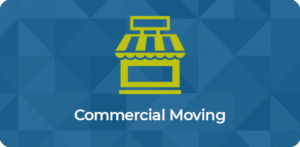 Commercial Movers In Memphis