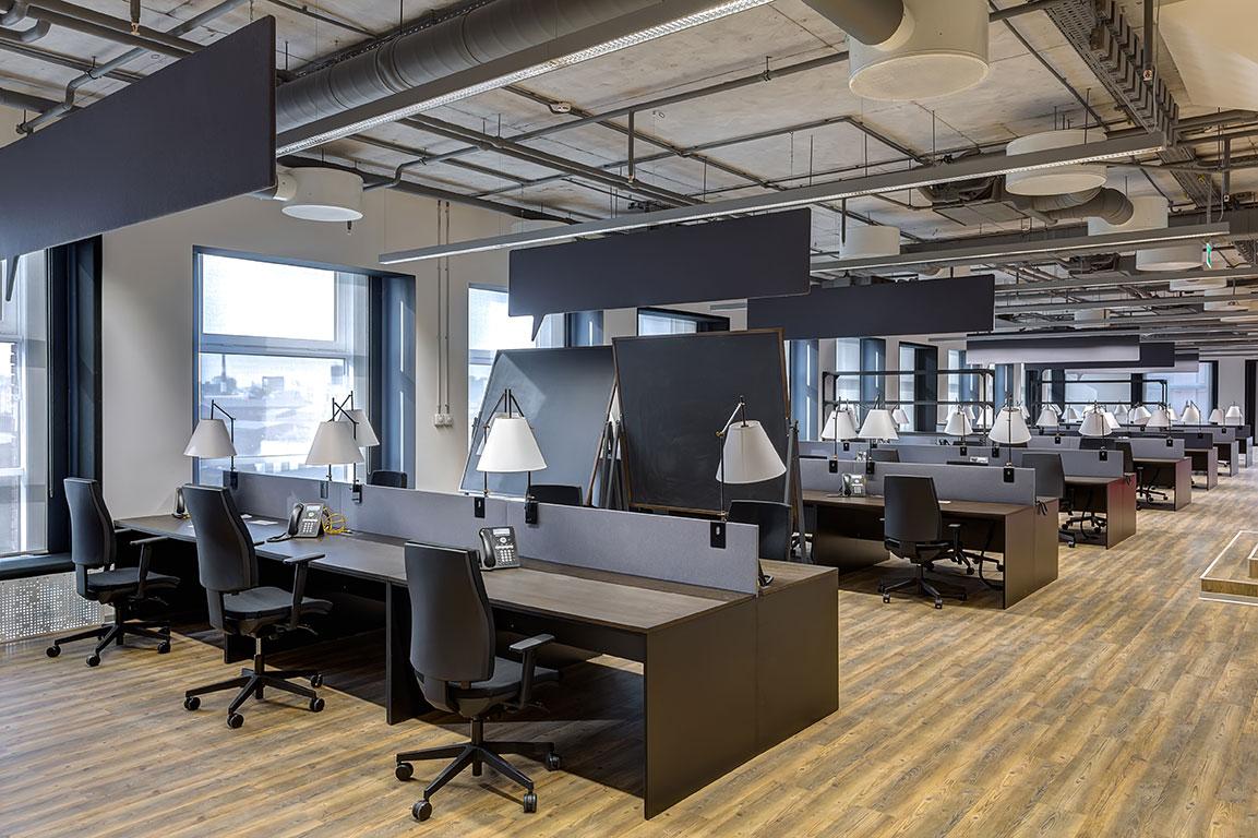 Furniture & Equipment Installation Memphis